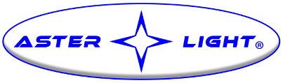 Logo Asterlight